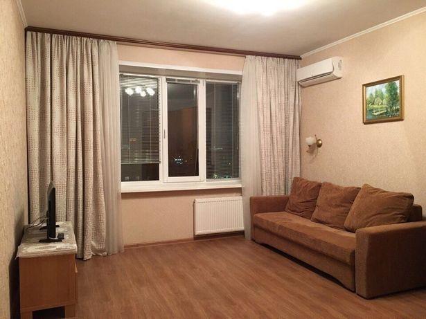 Сдается квартира по улице Кажимукана,Р-н Ену