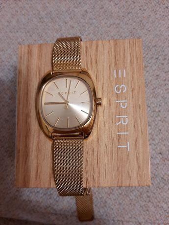 Дамски часовник Esprit infiniti
