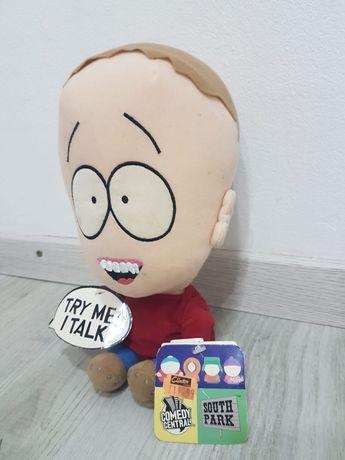 Jucarie South Park