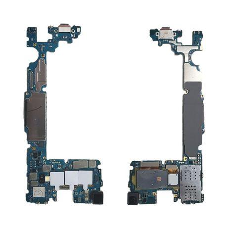 Placa de baza Samsung S8 S8 Plus S9 S9 plus S10 garantie 6 luni