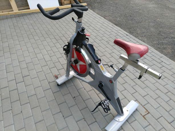 Bicicleta cycling / spinning marca SCHWINN