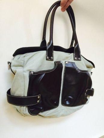 Vând geanta din USA