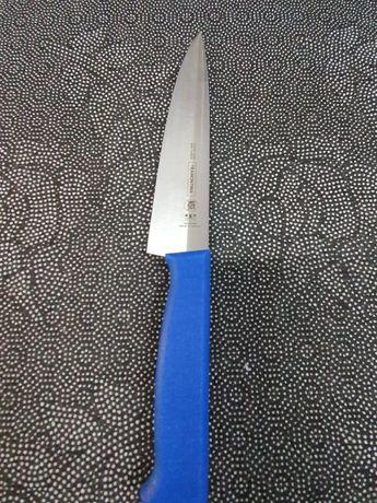 Нож Tramontina, Трамонтина Оригинал