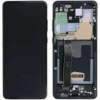 Display ORIGINAL Samsung S20 Ultra Montaj Pe Loc Garantie 6 luni
