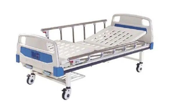 Механично болнично легло Мулти / опция НАЕМ