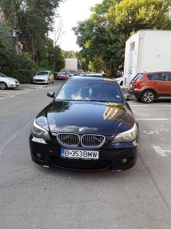 Vind BMW seria 5