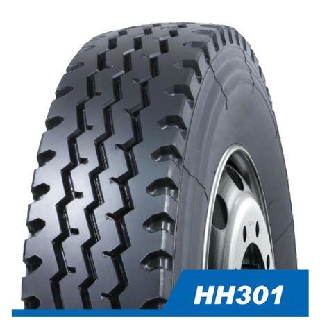 11R24,5 HH301 нс16 Hifly грузовые шины