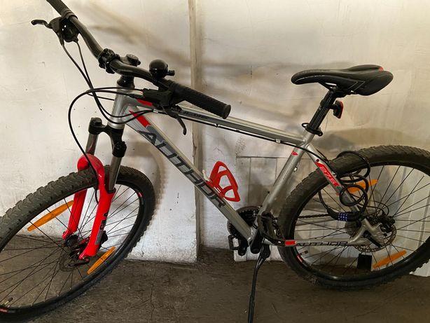 Продам велосипед Author Impulse.