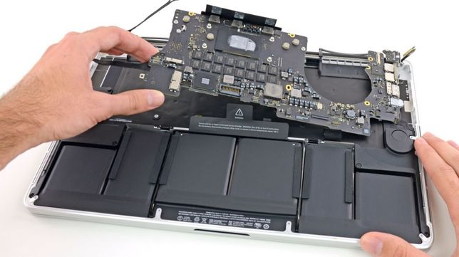 Reparatii service Apple MacBook, Mac Pro, iMac, Mac Mini, MacBook Air
