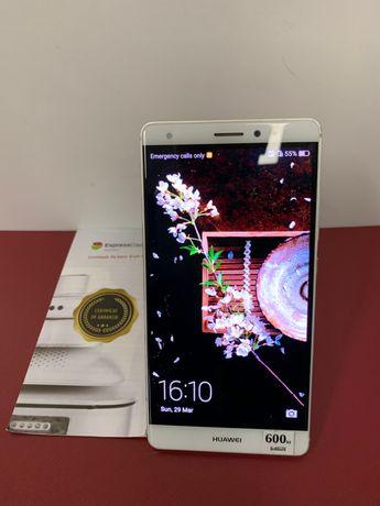 Telefon Huawei Mate S (49699/10 Pacurari1)