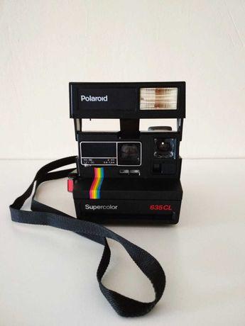 Полароид фотоаппарат Polaroid 365