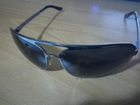 мъжки слънчеви очила Bvlgari BV 5009