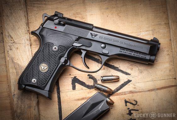 Ocazie!! Pistol Airsoft Beretta/Taurus Modificat Foarte Puternic!
