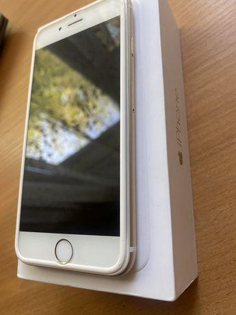 Продам iPhone 6 в хорошем состоянии.