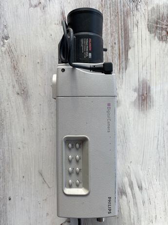 Цифрова камера Philips