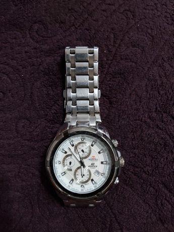 Часы от EDIFICE CASIO Original