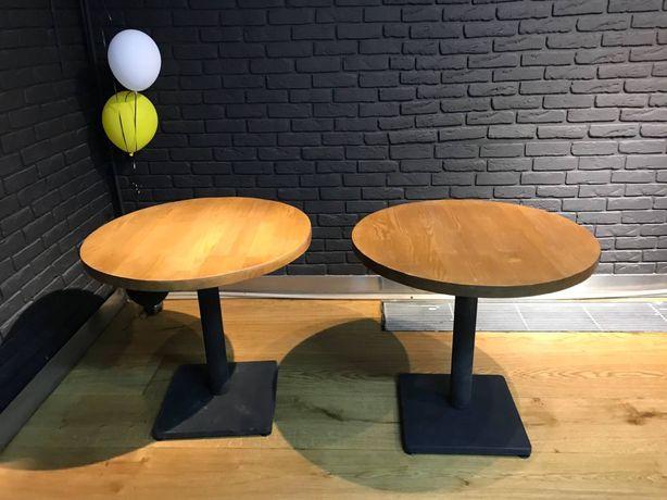 LOFT мебель на заказ. Лофт стол, стеллаж. Мебель для ресторанов, баров