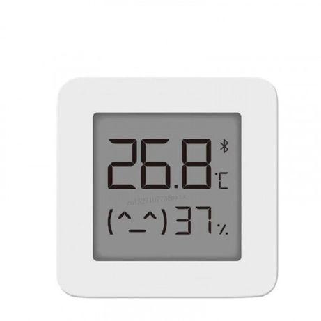 Термометр-гигрометр Xiaomi MiJia Bluetooth Thermometer 2