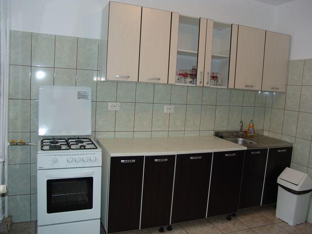Apartament 2 camere de vanzare, Berceni