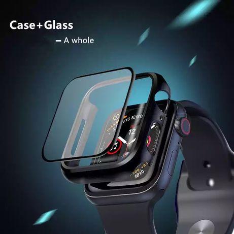 3D протектор за Apple Watch Series 3/ Series 4, Series 5, Series