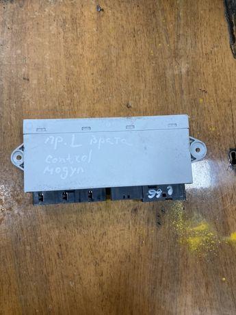 Bmw e66 750i конрол модул предна лява врата
