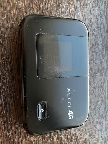 Huawei 4G Wi-Fi  E5573