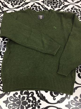 Детски Пуловер на Н&М