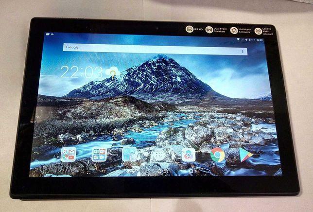 Планшет Lenovo Tab 4 TB-X304L 16GB