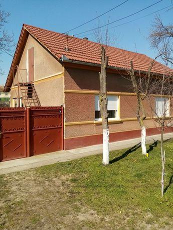 Casa de vânzare   Chisineu Criș   cartierul Padureni