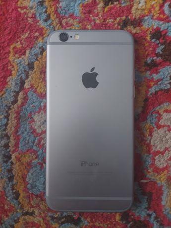 Ассалаумагаликум айфон 6