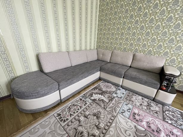 продается мебель!