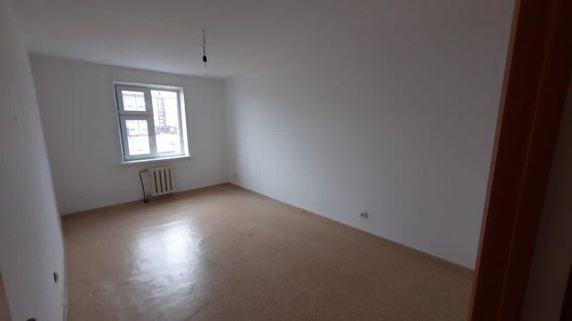 Продам 3-х комнатную квартиру на Бензострое