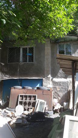 Продам дом дачу в медеуском районе