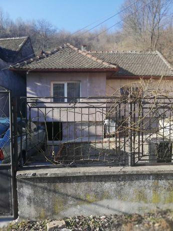 vand casa Valea Mică