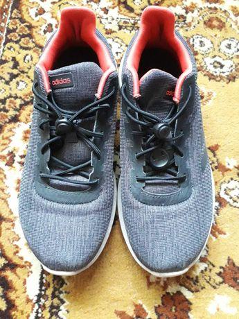 Adidas copii, marimea 38