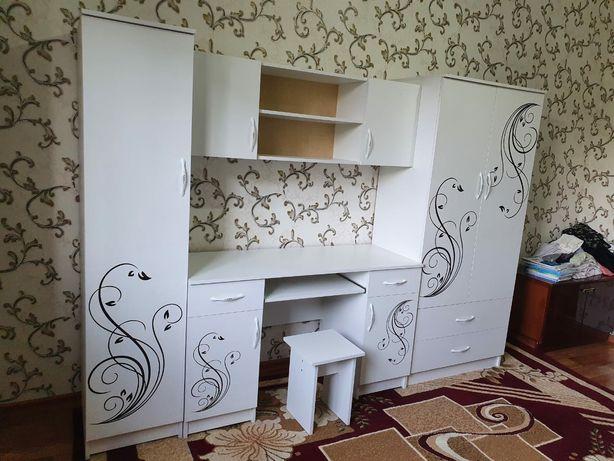 Мебель Иса салады