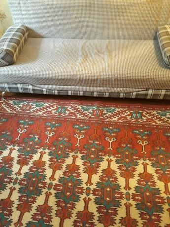 Продам диван раскладывающийся