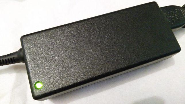 incarcator original laptop Dell DA65NM111 19.5V 3.34A 65W -M5030
