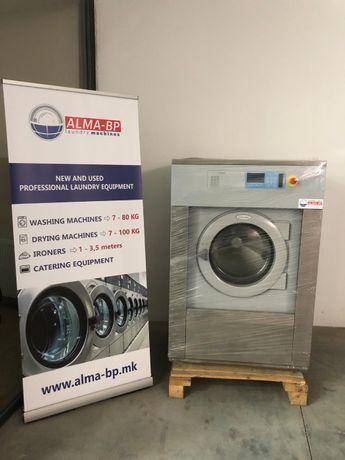 Професионална перална - пералня