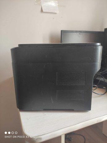 Продам принтер Мфу Samsung scx 3207