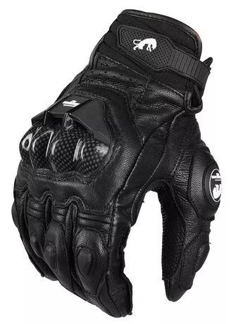 Мото ръкавици Furygan размери M и L