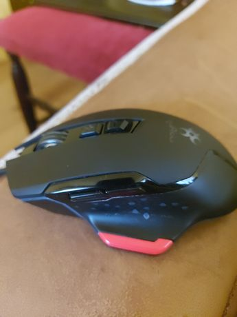 Mouse Myria Gaming