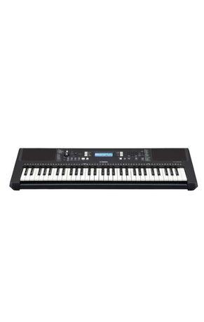 Продам новый синтезатор!