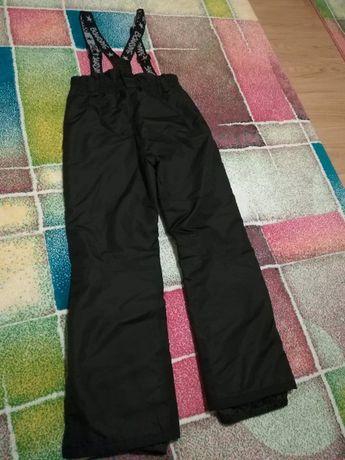 Pantoloni Schi fete/femei Rodeo C&A 158/164 cm
