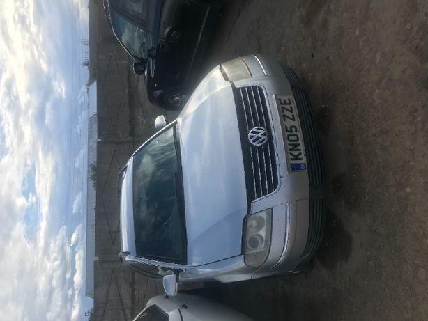 Dezmembrez VW PASSAT 1.9 131hp