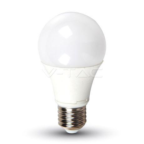 LED Крушка V-TAC 9 W E27