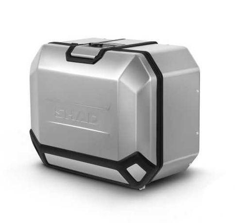 Cutie Side Case Shad Terra TR47 LH KSHD0TR47100L