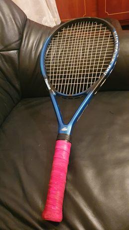 Rachete de tenis  Crane