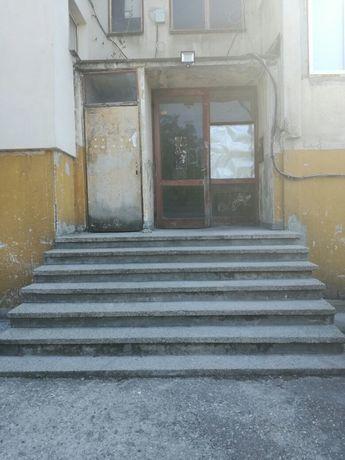 Апартамент в Пазарджик-Главиница