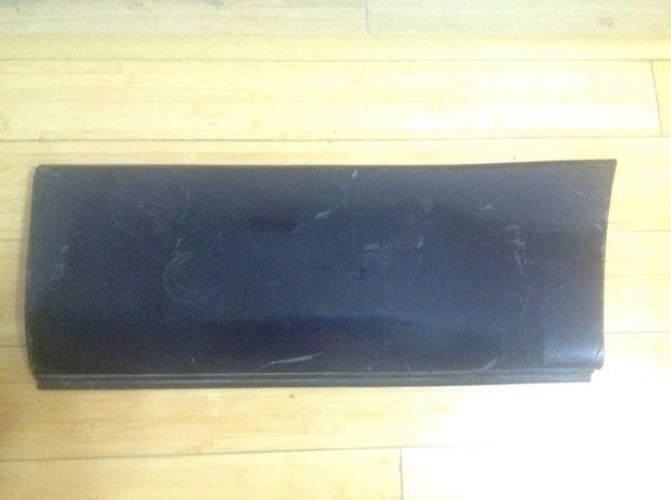 Накладка на левую заднюю дверь от Сузуки гранд витары